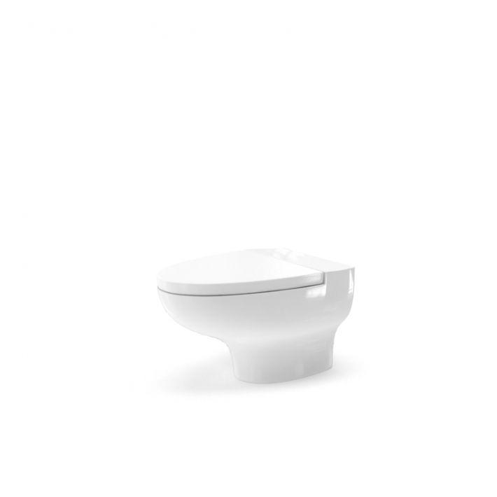 toilet bowl 94 AM6 Archmodels