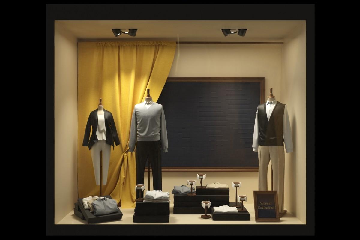 Shop exposition 12 am178