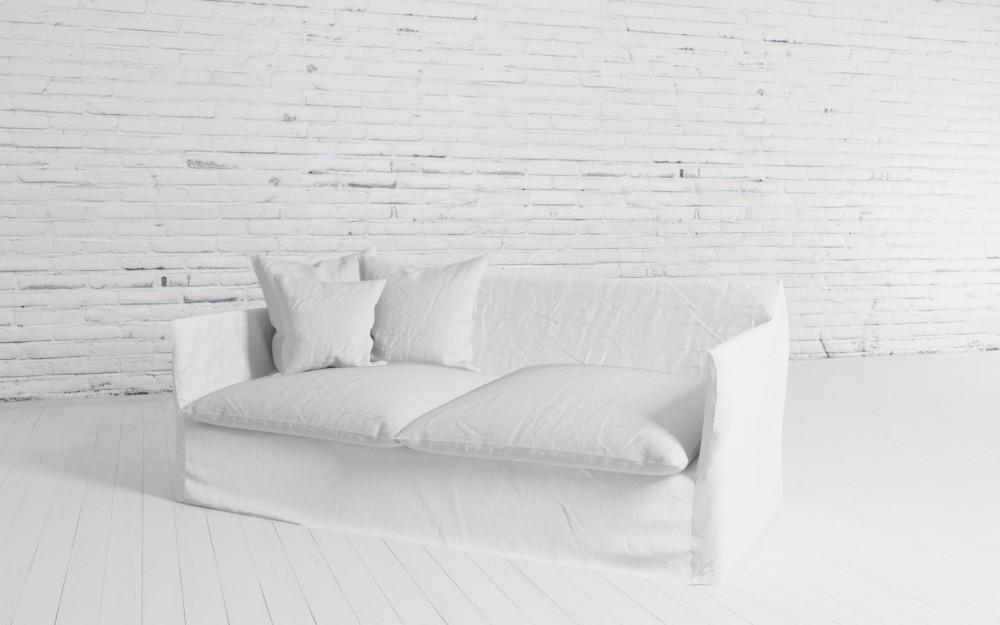 Furniture 18 AM174 Archmodels