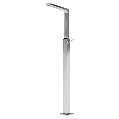 basin tap 17 AM127 Archmodels