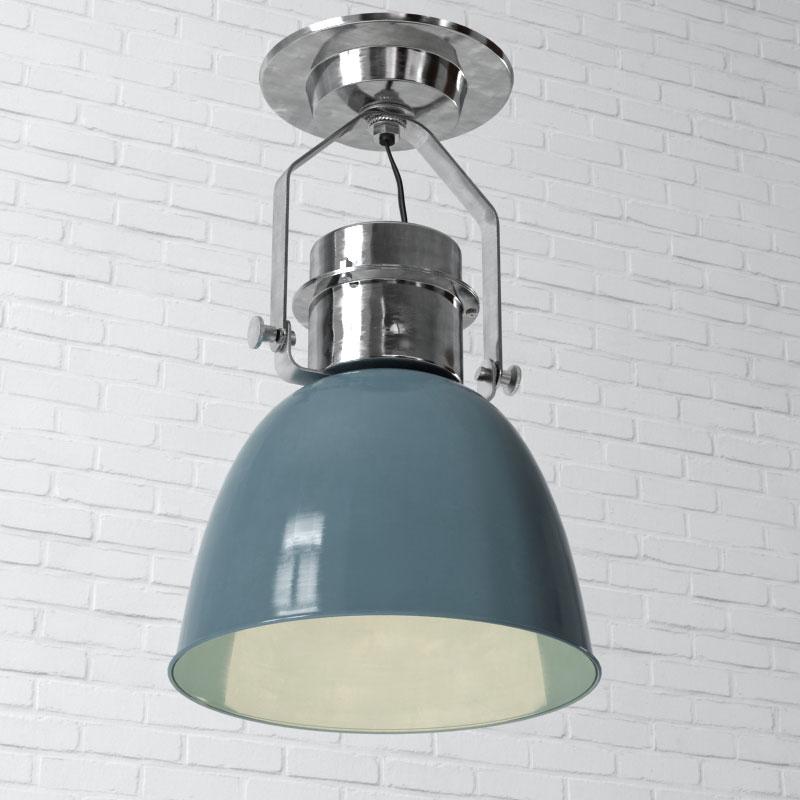 lamp 16 am158