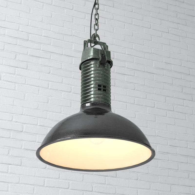 lamp 23 AM158 Archmodels