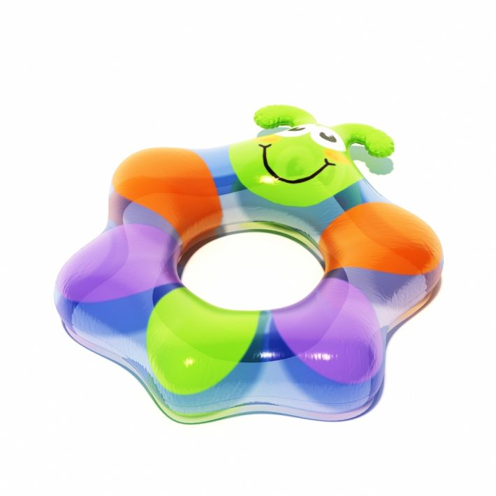 inflatable water toy 26 am94