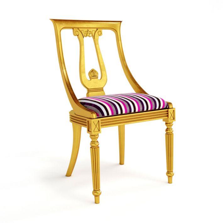 chair 20 am122