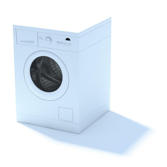 Appliance 96 AM23 Archmodels