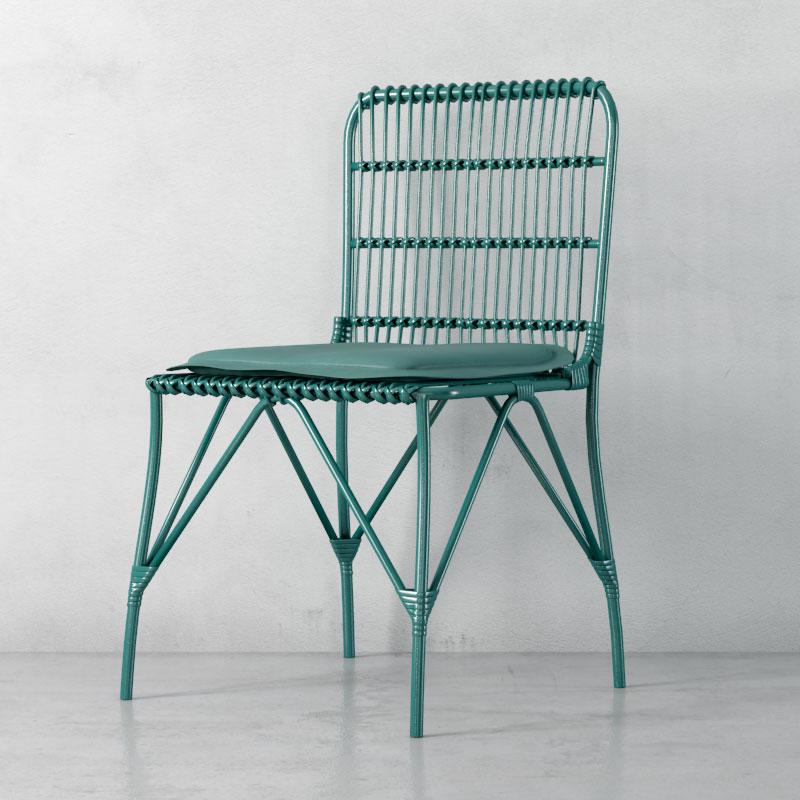 chair 15 AM135 Archmodels