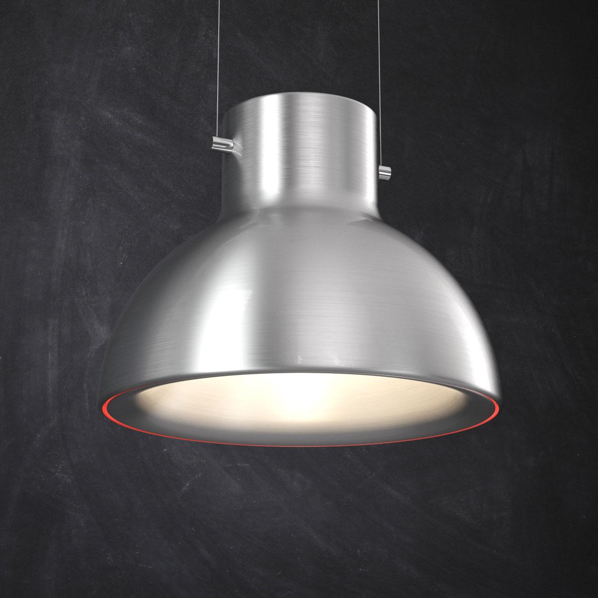 lamp 16 AM152 Archmodels
