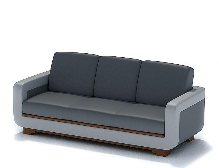 Furniture 79 AM29 Archmodels