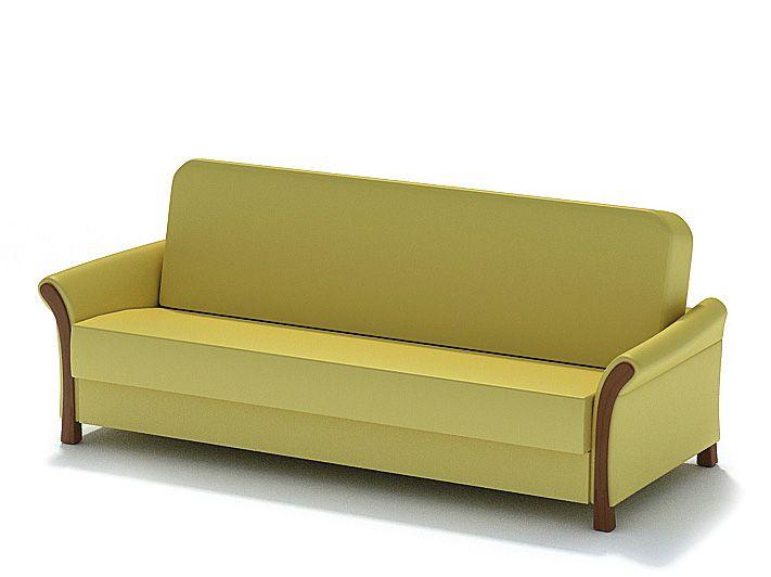 Furniture 23 AM29