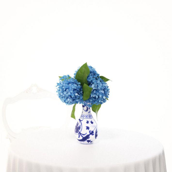 porcelain 67 AM108 Archmodels