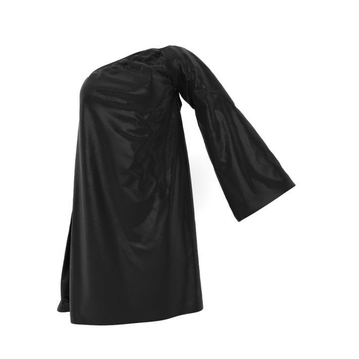 dress 10 am102