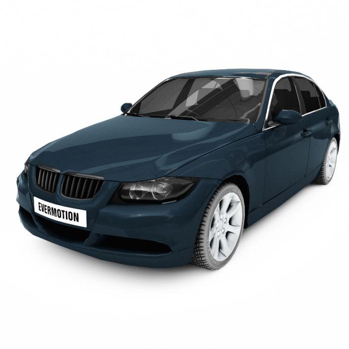 car 06 am132