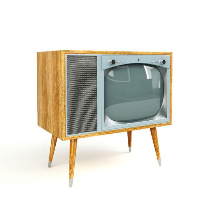 tv 39 AM114 Archmodels