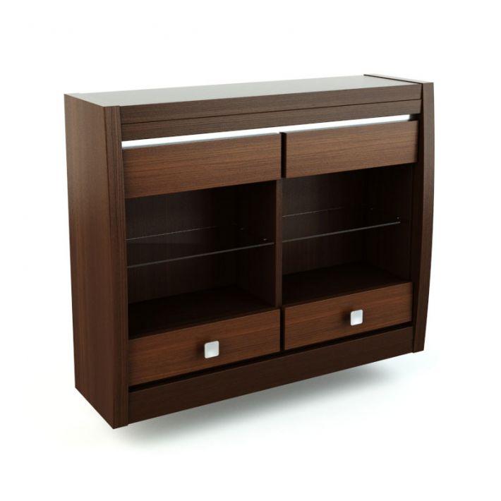 furniture 10 AM112 Archmodels