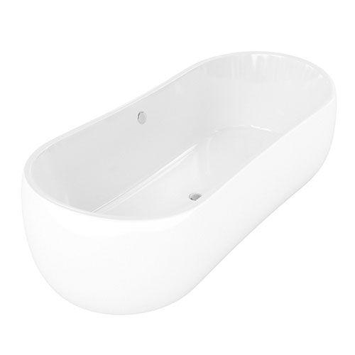 bath 21 AM127 Archmodels