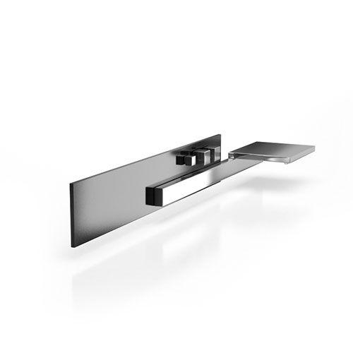 basin tap 39 AM127 Archmodels