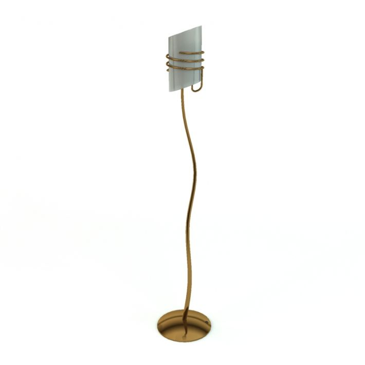 lamp 009 am50