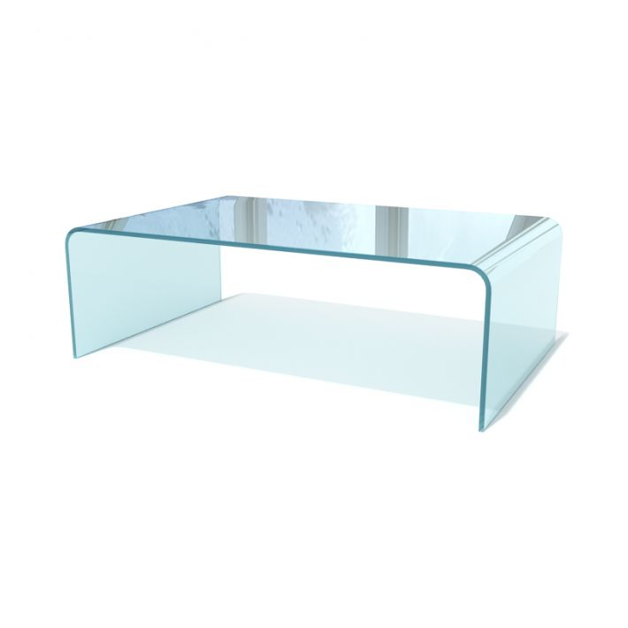 Furniture 066 AM59