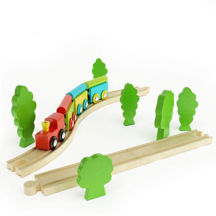 toy 21 AM69 Archmodels