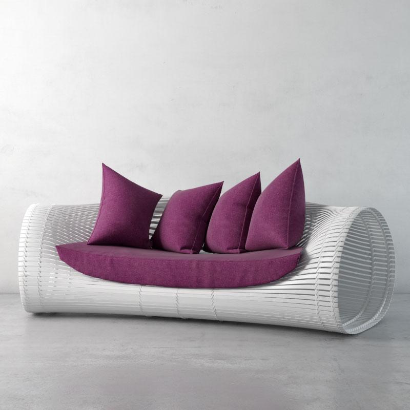 armchair 21 am135