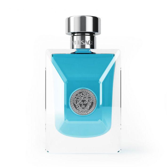 perfume 11 am101