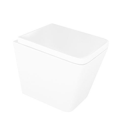 toilet bowl 38 am127