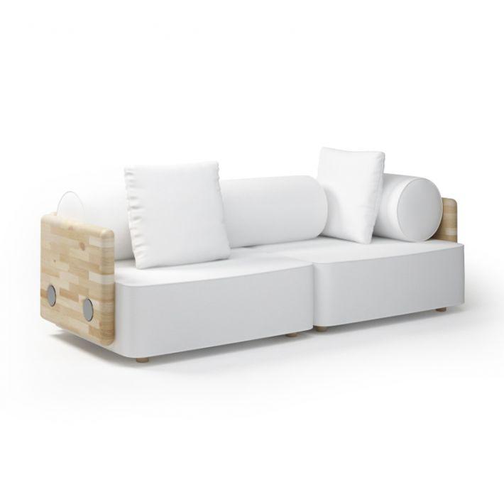 sofa 077 am92