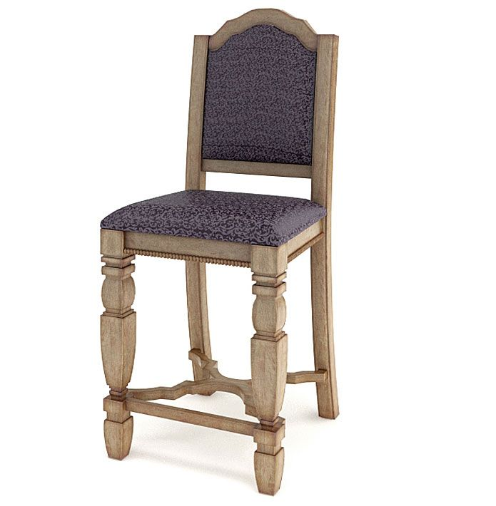 American furniture 45 AM65