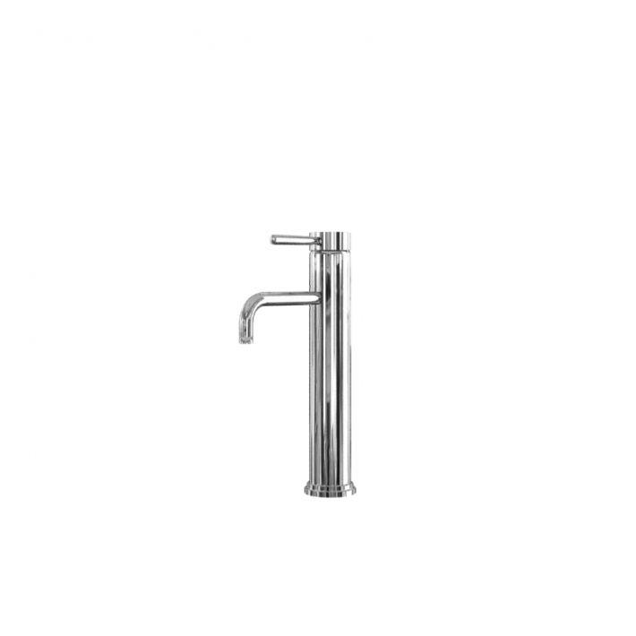 faucet 82 AM6 Archmodels