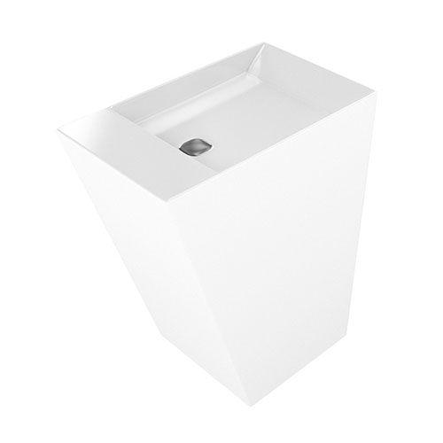 washbasin 37 am127