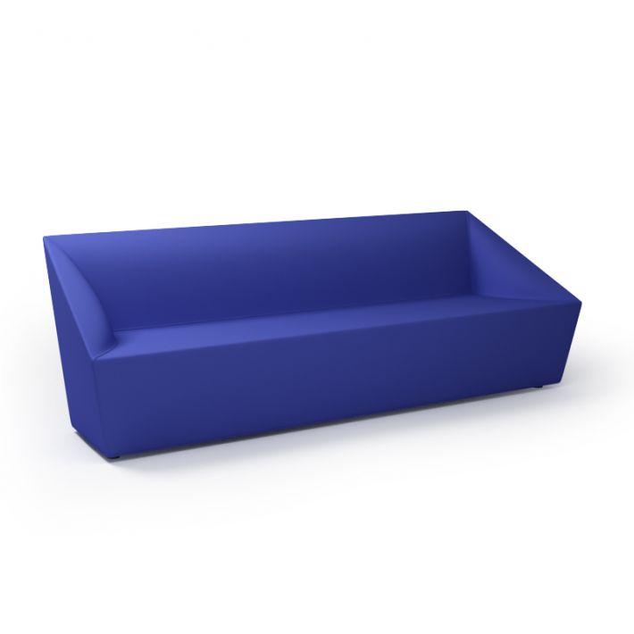 sofa 68 AM92 Archmodels