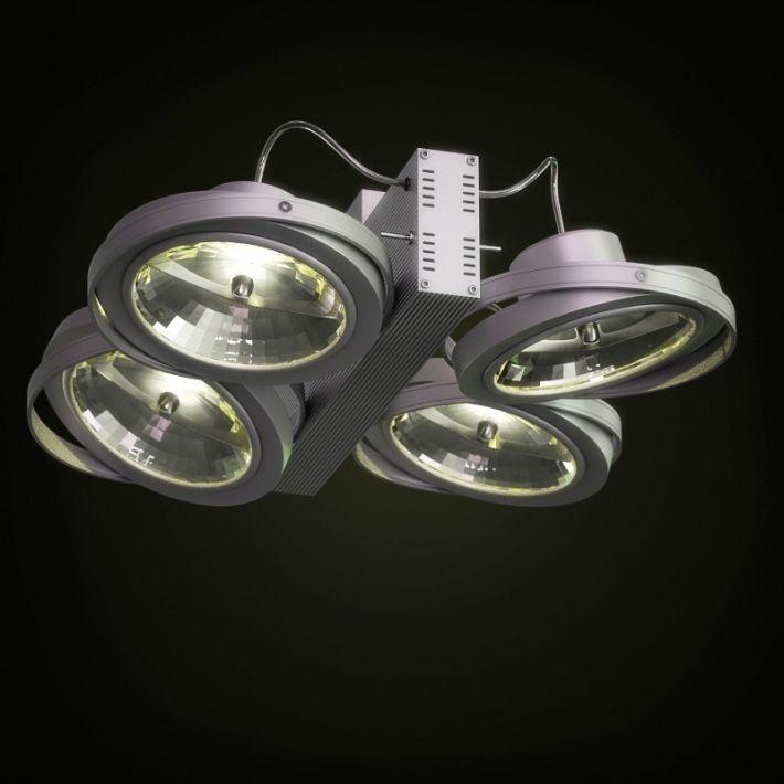 lamp 33 am99