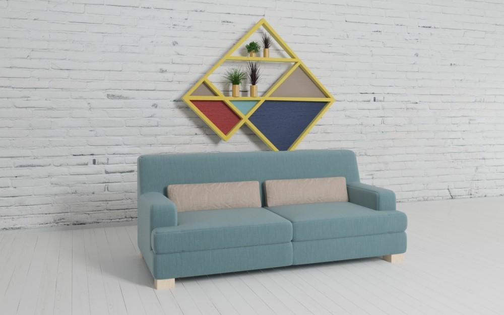 Furniture 37 am174