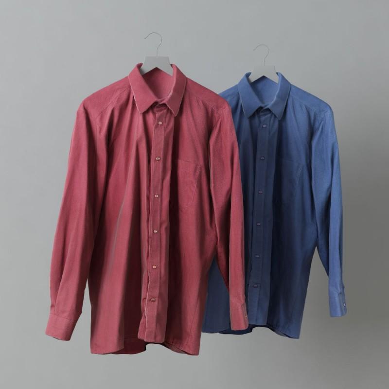 clothes 39 AM159 Archmodels