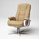 armchair 3 AM5 Archmodels