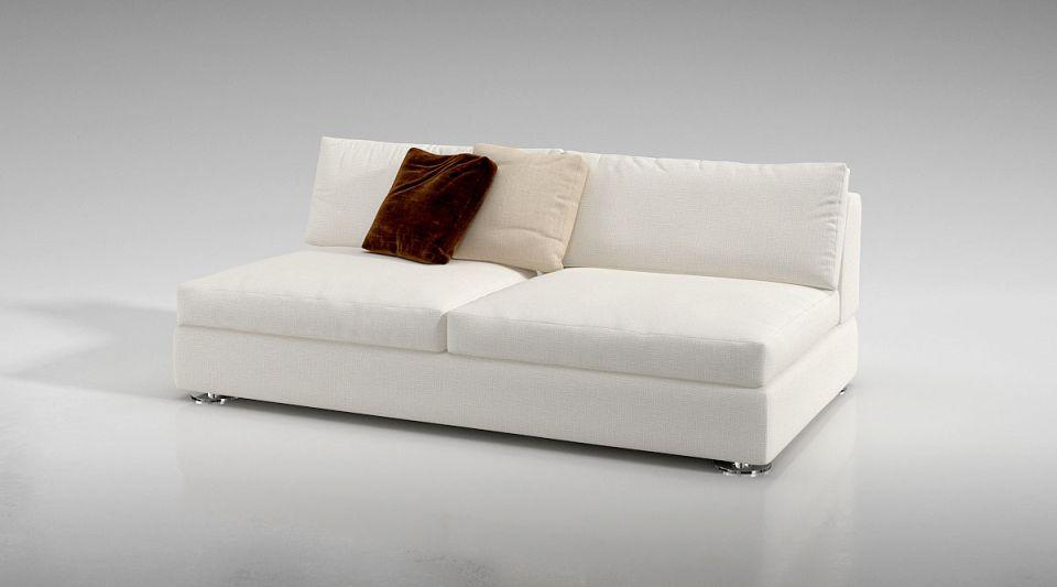 furniture 2 7 AM129 Archmodels