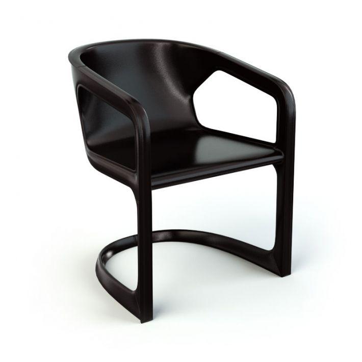 chair 29 AM125 Archmodels