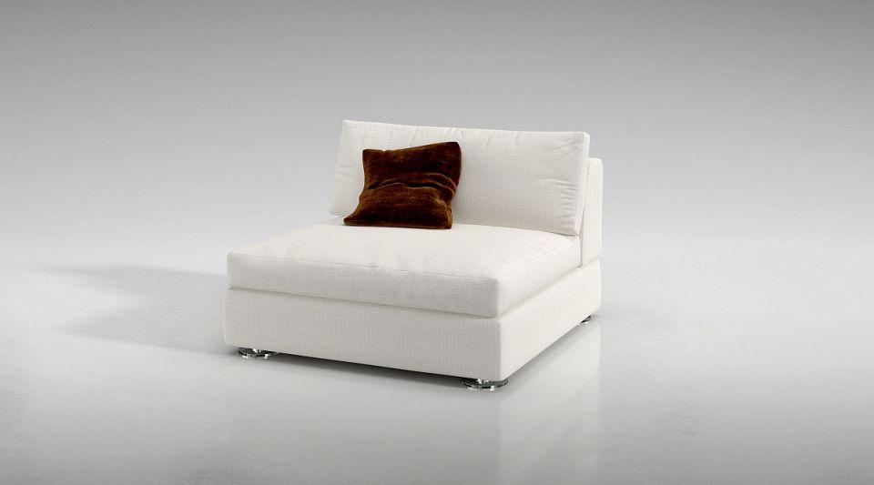 furniture 2 8 AM129 Archmodels