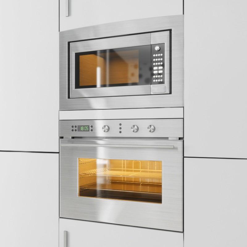 15 kitchen appliances