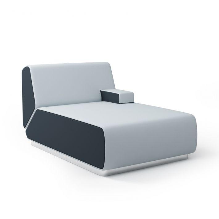 armchair 63 AM92 Archmodels