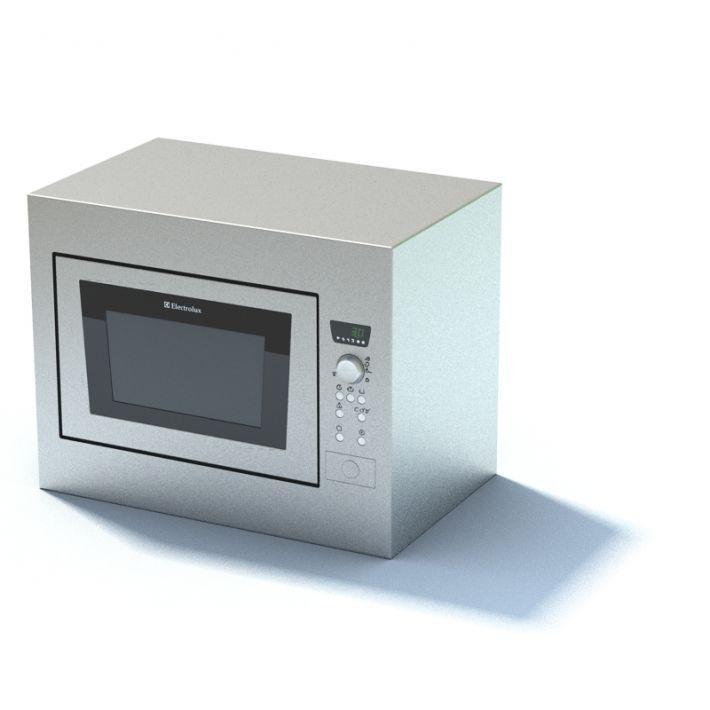 Appliance 59 AM23 Archmodels
