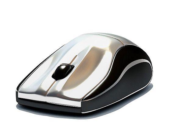 Appliance 27 AM35 Archmodels