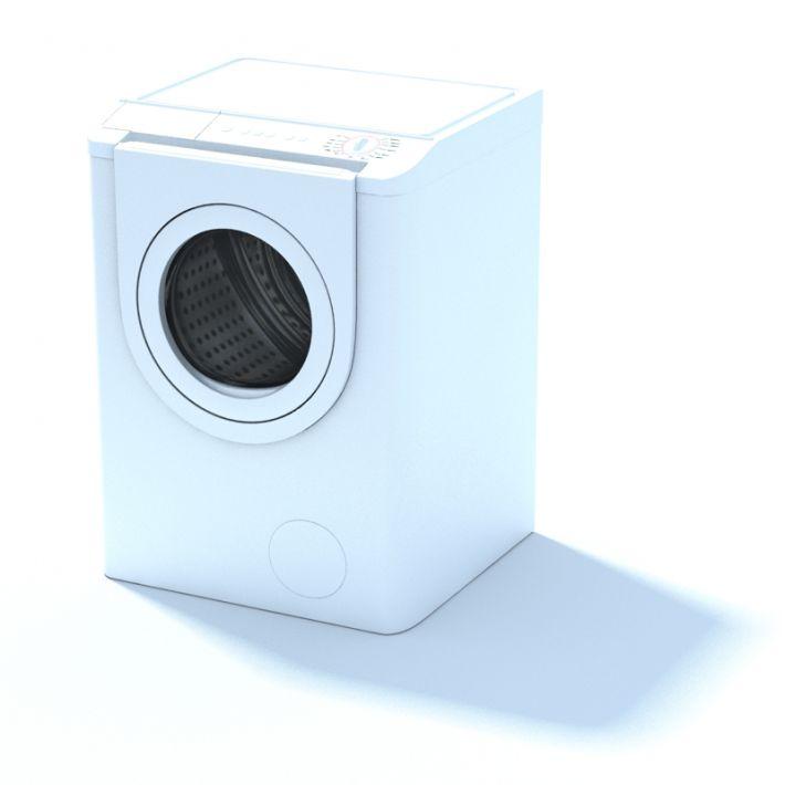 Appliance 87 AM23 Archmodels