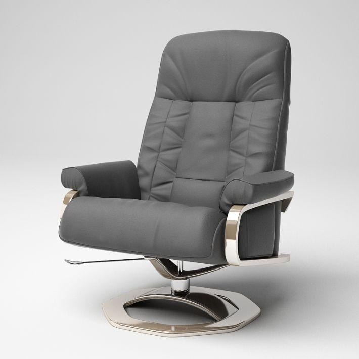 armchair 07 am5