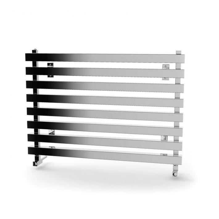 radiator 7 AM91 Archmodels