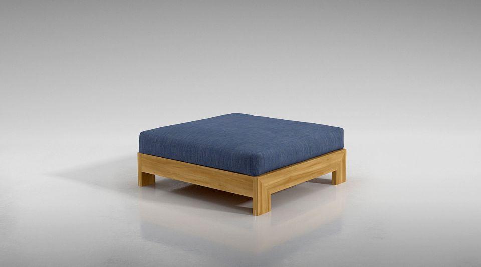 furniture 1 6 AM129 Archmodels