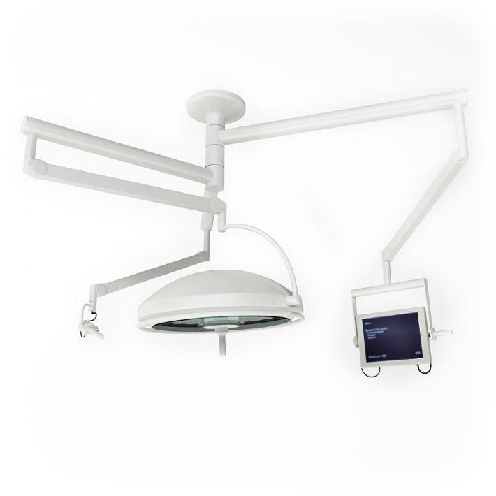 hospital equipment 44 AM70 Archmodels