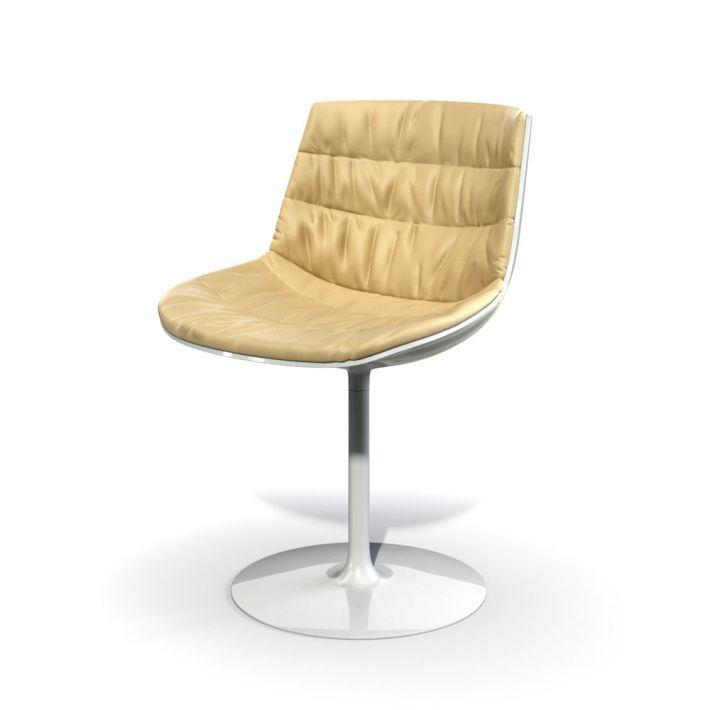 chair 16 am121