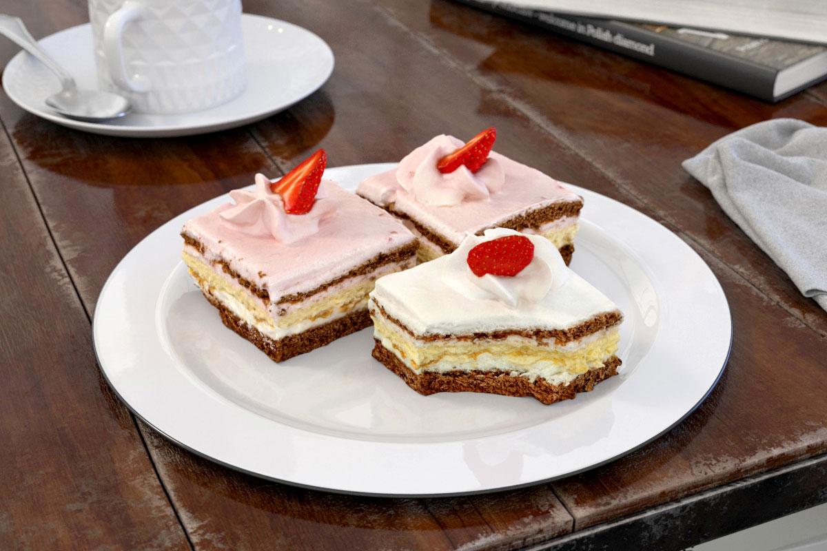 cake 18 AM150
