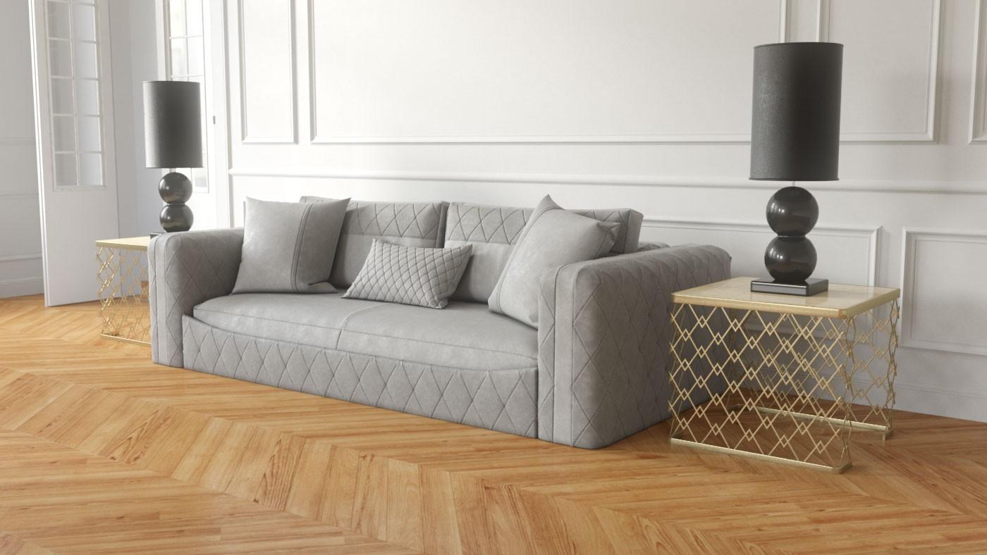 Furniture 16 am167